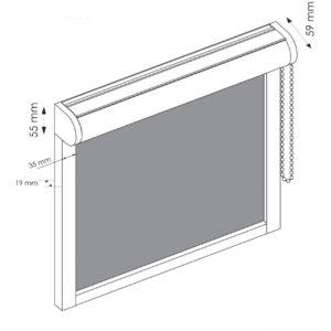 size-toppboks-sideskinner1-858x1030